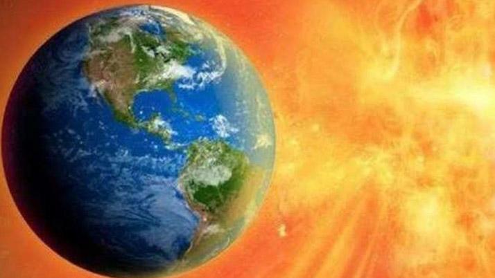Business Prime News-SOLAR_STORM_MONDAY_HIT_EARTH